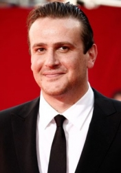 Download all the movies with a Jason Segel
