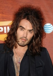 Download all the movies with a Russell Brand