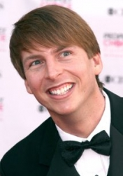 Download all the movies with a Jack McBrayer