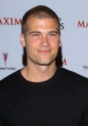 Download all the movies with a Nick Zano