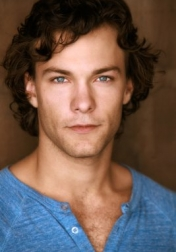 Download all the movies with a Kyle Schmid