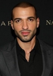 Download all the movies with a Haaz Sleiman