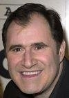 Download all the movies with a Richard Kind