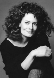 Download all the movies with a Diane Salinger