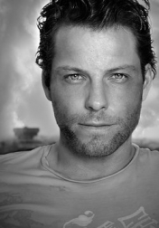 Download all the movies with a Jamie Bamber