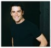 Download all the movies with a Yannick Bisson
