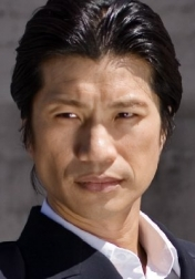 Download all the movies with a Dustin Nguyen