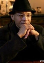 Download all the movies with a Paul Calderon