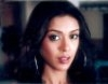 Download all the movies with a Hrishitaa Bhatt