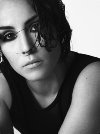 Download all the movies with a Noomi Rapace
