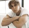 Download all the movies with a Rhys Wakefield