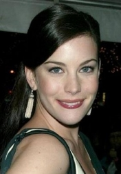 Download all the movies with a Liv Tyler