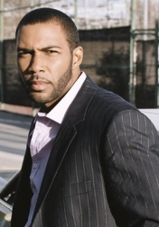 Download all the movies with a Omari Hardwick