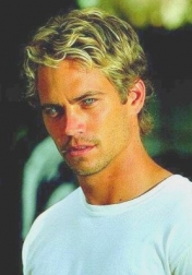Download all the movies with a Paul Walker