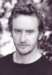 Download all the movies with a Tony Curran