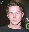 Download all the movies with a Shawn Hatosy