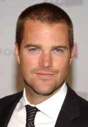 Download all the movies with a Chris O'Donnell