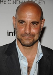 Download all the movies with a Stanley Tucci