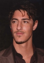 Download all the movies with a Eric Balfour
