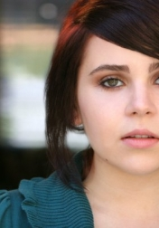 Download all the movies with a Mae Whitman