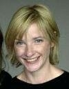 Download all the movies with a Jane Horrocks