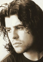 Download all the movies with a Sage Stallone