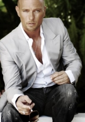 Download all the movies with a Luke Goss