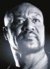 Download all the movies with a Delroy Lindo