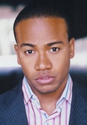 Download all the movies with a Columbus Short
