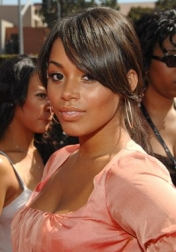 Download all the movies with a Lauren London