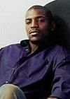 Download all the movies with a Mekhi Phifer