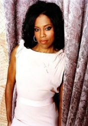 Download all the movies with a Regina King