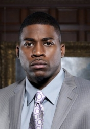 Download all the movies with a David Banner