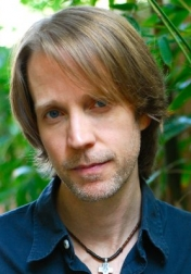 Download all the movies with a James Arnold Taylor