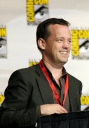 Download all the movies with a Dee Bradley Baker