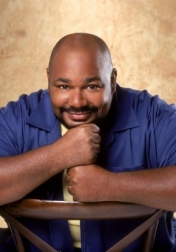 Download all the movies with a Kevin Michael Richardson