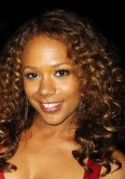 Download all the movies with a Rachel True