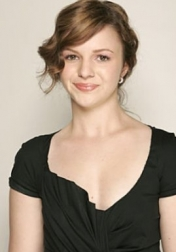 Download all the movies with a Amber Tamblyn