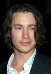 Download all the movies with a Tom Wisdom