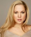 Download all the movies with a Tammy Barr