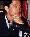 Download all the movies with a Masashi Nagadoi