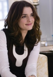 Download all the movies with a Rachel Weisz