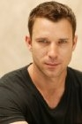 Download all the movies with a Wil Traval