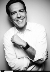 Download all the movies with a Ed Helms