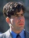 Download all the movies with a Adam Goldberg