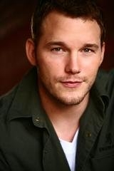 Download all the movies with a Chris Pratt