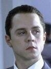 Download all the movies with a Giovanni Ribisi