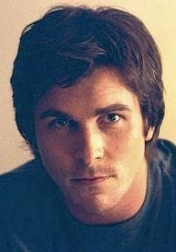Download all the movies with a Christian Bale