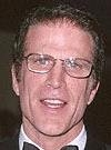 Download all the movies with a Ted Danson