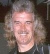 Download all the movies with a Billy Connolly